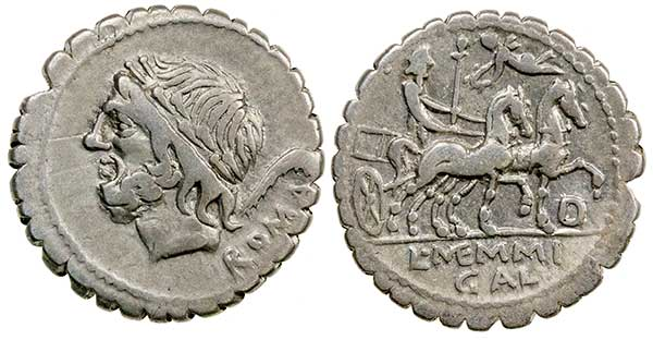 why was the roman republic facing The term pax romana, which literally means roman peace, refers to the time period from 27 bce to 180 ce in the roman empire this 200-year period saw.